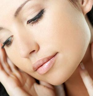 правила делового макияжа
