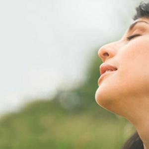 Как сделать дыхание свежим