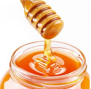 беременность и мед